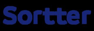 Sortter.fi